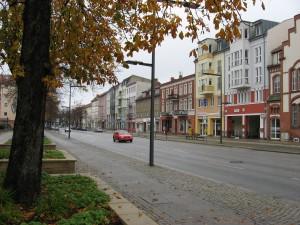Oranienberg