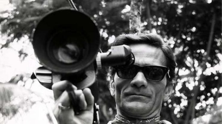 pier-paolo-pasolini-photo